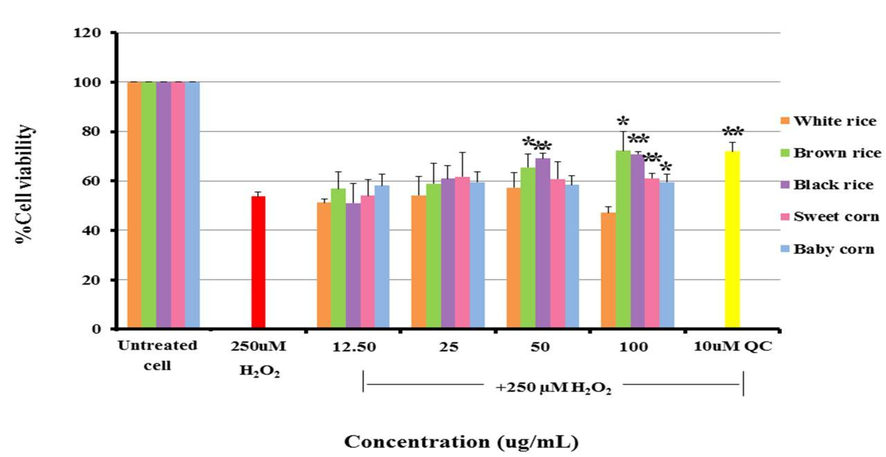 determining ethanol in fermented glutinous rice Solid-state fermentation of glutinous rice by rhizopus oryzae (rice wine or  and  starch retrogradation of jiu-niang bread during storage were determined and.